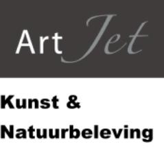 ArtJet kunst& natuurbeleving